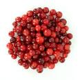 Cranberries, vers