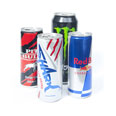 Energiedrank, gemiddeld