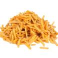 Frites, sticks