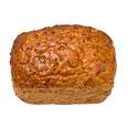 Zevengranenbrood